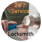Fillmore LA Locksmith Store, New Orleans, LA 504-265-1380