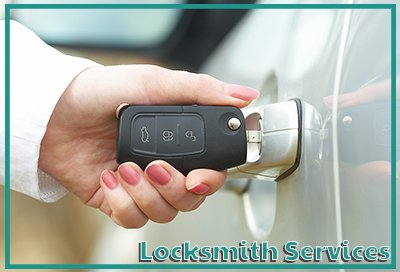 Fillmore LA Locksmith Store, Fillmore, LA 504-265-1380